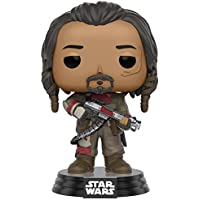 POP Star Wars Rogue One Baze Malbus by Funko