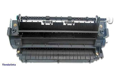 HP RG9-1494-000CN Fusing assembly - For 220VAC to 240VAC operation - Bonds the ()