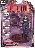 Resident Evil Series I Leon S. Kennedy