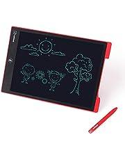 [Xiaomi] Mijia Wicue 12 Inch Smart Digital LCD Handwriting Board (Red)