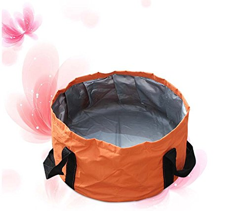 SumDirect Portable Multifunctional Collapsible Traveling product image