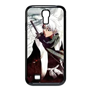 Mystic Zone Bleach Cover Case for SamSung Galaxy S4 I9500
