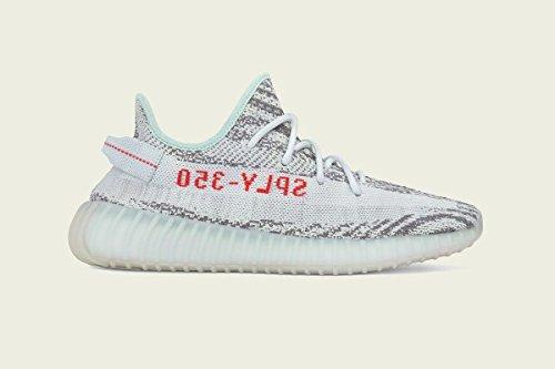 高音虐待愛撫adidas YEEZY BOOST 350 V2   BLUE TINT  (アディダス イージーブースト 350 V2   ブルーティント )#B37571