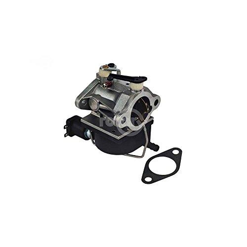 640330 640330A Tecumseh Carburetor Solenoid