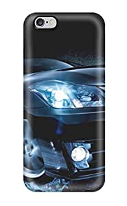 Best Snap On Hard Case Cover Toyota Celica 31 Protector For Iphone 6 Plus 3598203K43567726