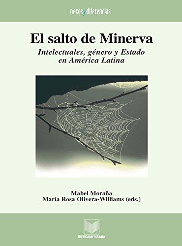 El salto de Minerva. PDF