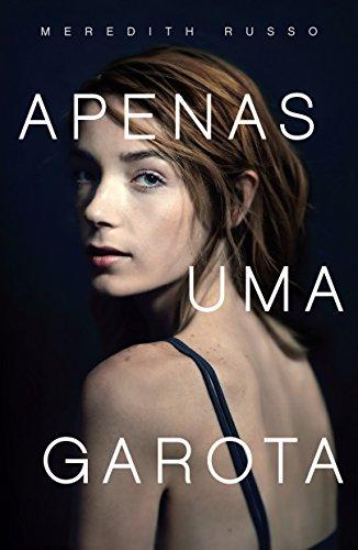 Apenas uma garota (Portuguese Edition)