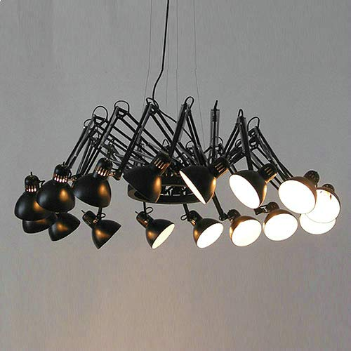 Moooi Pendant Light in US - 5