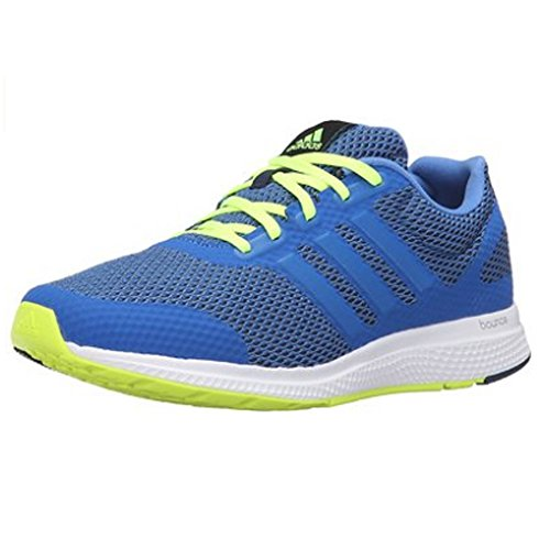 b87dae485589 Galleon - Adidas Performance Men s Mana Bounce M Running Shoe