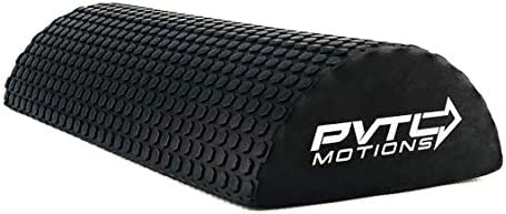 PVTL Physical Exercise Guarantee Equipment