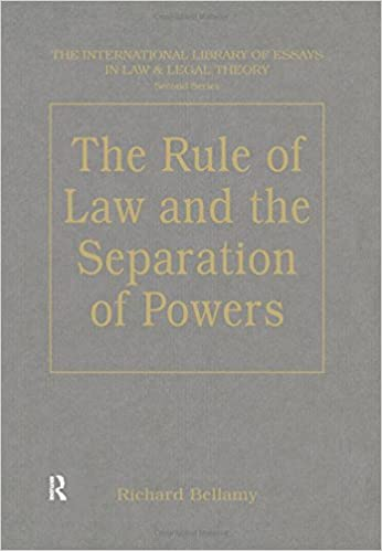 rule of law essay