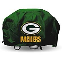 Rico Industries NFL Economy Grill Cover Green Bay Packers