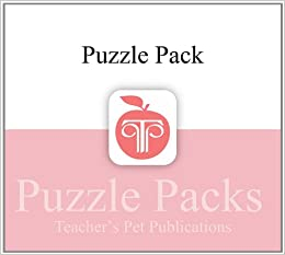 Printables Farewell To Manzanar Worksheets farewell to manzanar puzzle pack teacher lesson plans activities crossword puzzles word searches games and worksheets pdf on cd