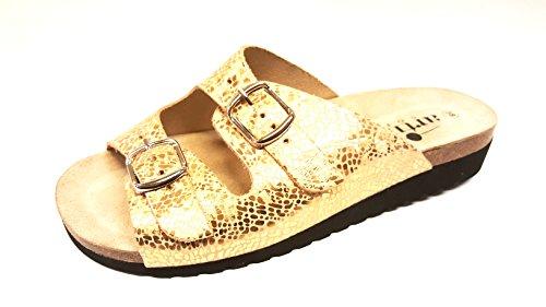 Artika Sabot/sandali Donna
