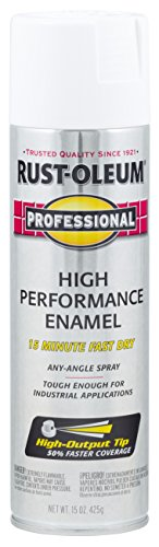 Rust-Oleum 7592838 Professional High
