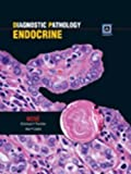 Diagnostic Pathology: Endocrine by Nose M.D. Ph.D, Dr. Vania Published by Lippincott Williams & Wilkins Published by Amirsys edition (2012) Hardcover