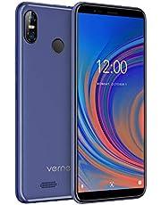 Vernee M3 Smartphone UK