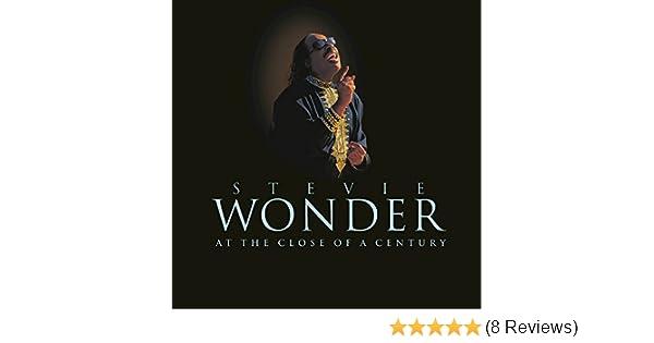 Ngiculela Es Una Historia I Am Singing By Stevie Wonder On Amazon