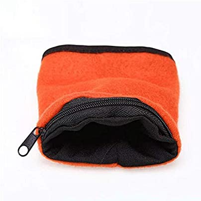 Wrist Wallet Pouch Wristband Hand Band Zipper Running Travel Gym Cycling Safe Fitness Sport Gym Key Storage Estimated Price £8.29 -