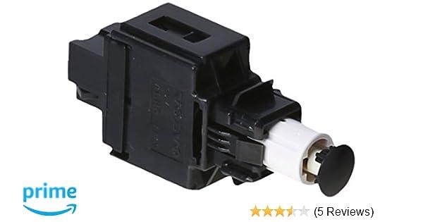 Standard Motor Products SLS138 Stoplight Switch