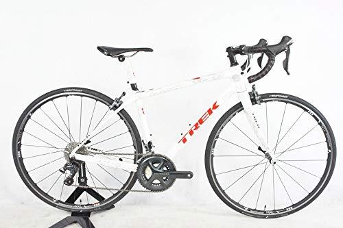 TREK(トレック) DOMANE6 PROJECT ONE(ドマーネ6 プロジェクト ワン) ロードバイク 2013年 50サイズ B07PF9D86V