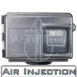 Fleck 2510SXT Replacement Digital Air Injection Backwashing Filter Valve