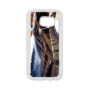 Great Wall The New Samsung Galaxy S7 Phone Case USA5253226