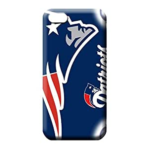 iphone 6 normal Impact Pretty style phone cover skin new england patriots hd