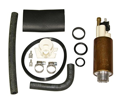 Airtex E7000 Electric Fuel Pump