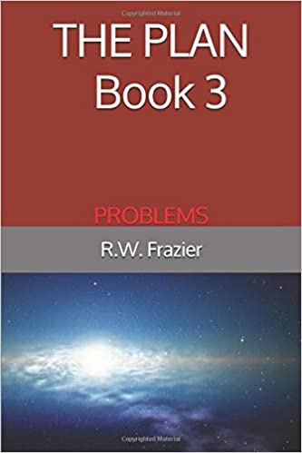 Buy THE PLAN - Book 3: Problems (The Plan (Five-Book Quinogy
