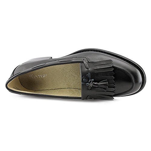 211c0e3e672 Wanted Women s Charlie Loafers Shoes hot sale 2017 - combatcamera.ca