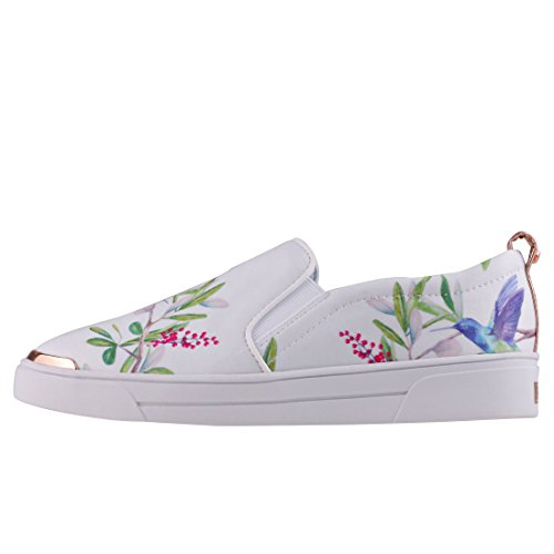 Ted Baker Tancey Mujeres Slip On