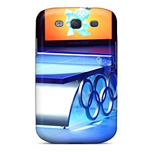 New Fashion Case Cover For Galaxy S3(oLaUWGK5192ExxHa)