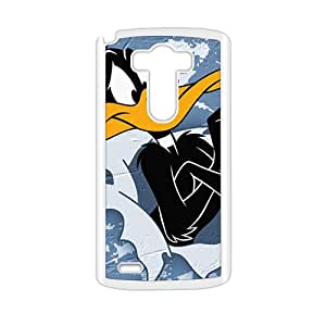 Daffy Duck Phone Case for LG G3