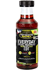Everyday Diesel Treatment - EDT 16 oz Round - Treats up to 400 Gallons