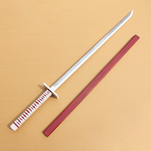 naruto-omoi-alliance-shinobi-sword-pvc-cosplay-prop