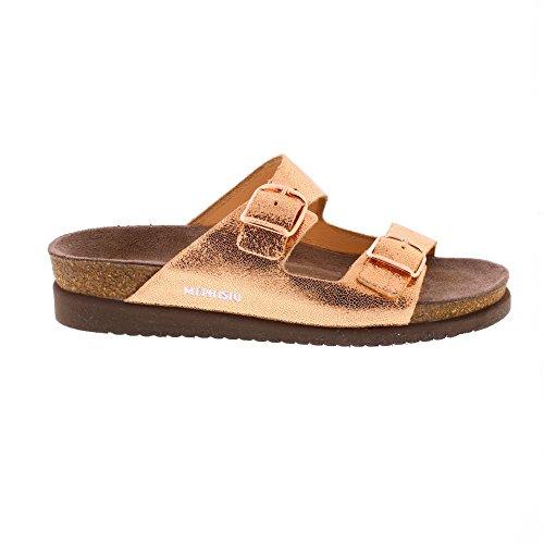Soldini - Sandalias de vestir para mujer marrón marrón marrón Size: 37 tlryRnl