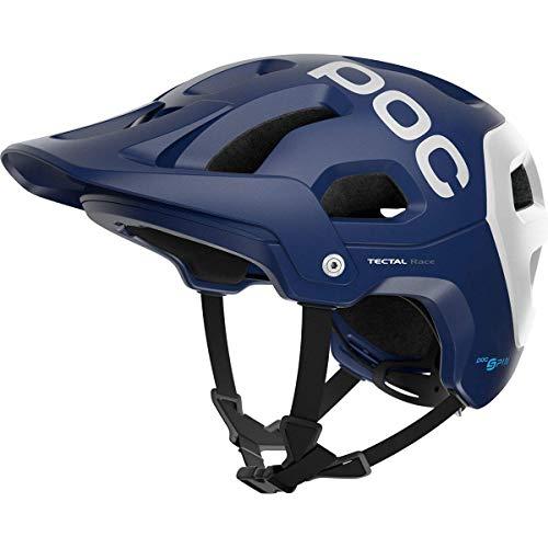 POC Tectal Race Spin Helm