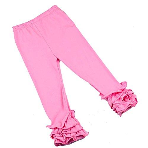 2 Dance Pants - 8