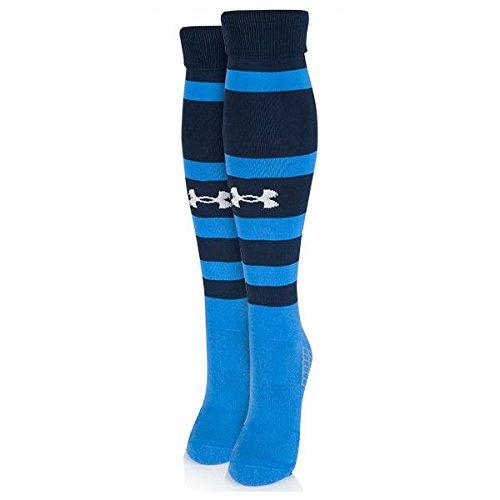 2015-2016 Tottenham Away Football Socks (Away Football Socks)