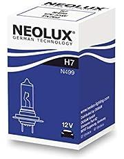 Neolux Standard (12V) H7 - N499