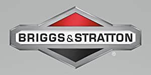 "Briggs & Stratton OEM 71093E701MA replacement upper hdle 21""22""-v-"