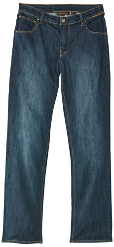 Reg Fit Jeans - 9