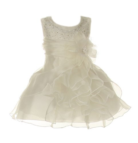 Cinderella Couture Baby Girls