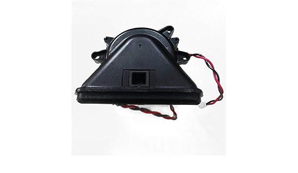 Leoboone Robot Motor Principal Ventilador Motor Aspirador ...