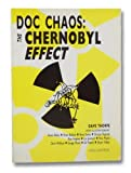 img - for DOC CHAOS: The Chernobyl Effect. book / textbook / text book