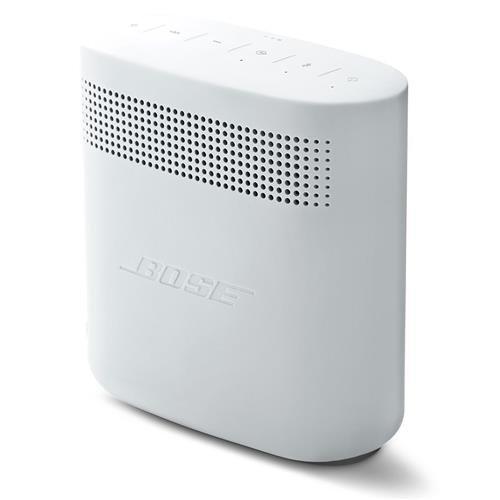 Bose® SoundLink Color II - Altavoz Bluetooth, Blanco: Amazon.es: Electrónica