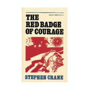 The Red Badge of Courage ()
