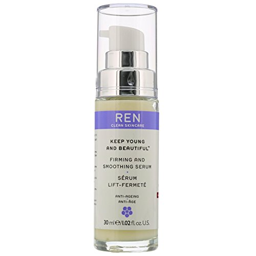 Ren Keep Young and Beautiful SH2C Serum, 1.02 Fluid Ounce
