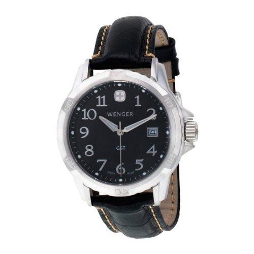 Reloj - Wenger - Para Hombre - 78235